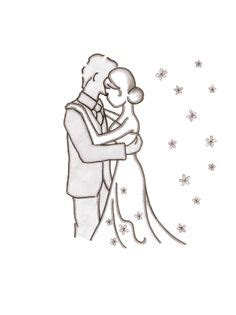 Happy married life essay